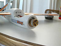 Name: IMAG0314.jpg