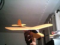Name: WIN_20160903_20_47_18_Pro.jpg