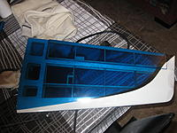 Name: IMG_4451.jpg Views: 288 Size: 211.8 KB Description: the wing with the aileron