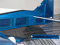 Name: IMG_4488.jpg Views: 258 Size: 164.1 KB Description: rear o fuselage