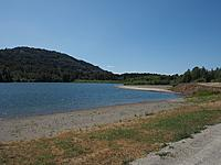 Name: P6130334.JPG