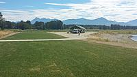 Name: 20150718_121656.jpg