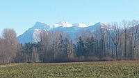 Name: 20151216_115447.jpg Views: 49 Size: 395.4 KB Description: Looking East from our site