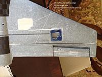Name: IPhone 152.jpg Views: 126 Size: 59.6 KB Description: Wing reinforcements