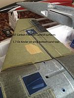 Name: IPhone 200.jpg