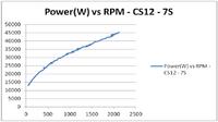 Name: CS12 - 7S.png Views: 57 Size: 31.8 KB Description: