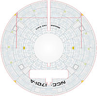 Name: Saucer Bottom.jpg