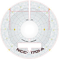 Name: Saucer Top.jpg