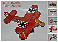 Name: After.jpg