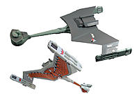 Name: D7 Old School.jpg