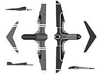 Name: Tron Lightship Skins proof.jpg Views: 152 Size: 236.6 KB Description: