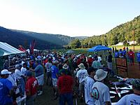 Name: 20150918_170618.jpg
