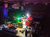 Name: 20150918_193354.jpg