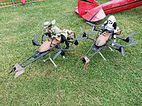 Name: 20150919_150611.jpg