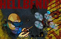 Name: Hellbender 204 LR.jpg Views: 42 Size: 1.13 MB Description: