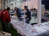 Name: MVC-571F.jpg Views: 240 Size: 77.7 KB Description: Bob Selman Design both at JR Indoor Fest 2006