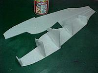 Name: 6 Fuselage Assembly.jpg Views: 275 Size: 21.0 KB Description: Step : 6