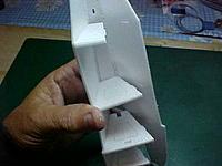 Name: 7 Fuselage Assembly.jpg Views: 266 Size: 21.3 KB Description: Step : 7
