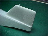 Name: 16 Vertical Fin Assembly.jpg