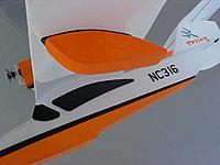 Name: MVC-275S.jpg Views: 239 Size: 18.4 KB Description: