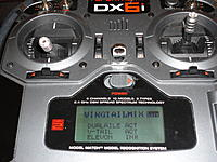 Name: wingtailmix menu.jpg