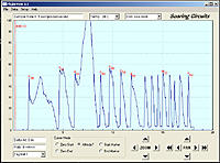 Name: SteigeisenTD25-11-11.jpg Views: 232 Size: 159.5 KB Description: