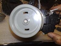 Name: 09062012011.jpg Views: 29 Size: 102.5 KB Description: