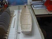 Name: barco 005.JPG Views: 661 Size: 64.5 KB Description: