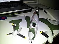 Name: 20110807_002628.jpg Views: 147 Size: 117.1 KB Description: