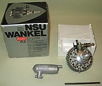 Name: gr Wankel 1.jpg Views: 22 Size: 170.0 KB Description: