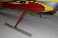Name: MythoS-50e-Landing-Gear-Upgrade-4.jpg Views: 4 Size: 357.5 KB Description: