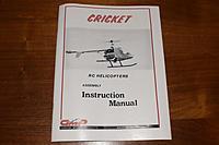Name: e-Cricket-3.jpg Views: 37 Size: 458.3 KB Description: