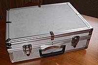 Name: Charging-Case-1.jpg Views: 114 Size: 624.0 KB Description: