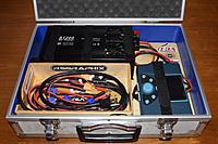 Name: Charging-Case-2.jpg Views: 128 Size: 691.7 KB Description: