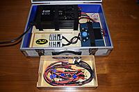 Name: Charging-Case-3.jpg Views: 119 Size: 643.4 KB Description: