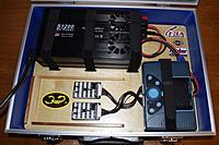 Name: Charging-Case-5.jpg Views: 129 Size: 612.3 KB Description: