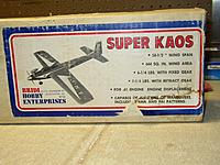 Name: Super-Kaos-60-2.jpg