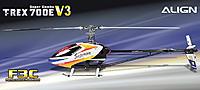 Name: Align-T-Rex-700e-F3C-1.jpg Views: 165 Size: 52.3 KB Description: