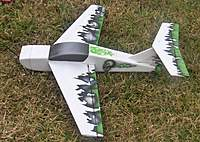 Name: SS-1x2 build and maiden flight 028.jpg Views: 171 Size: 127.8 KB Description: