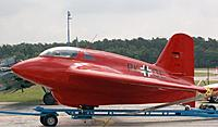 Name: newredkomet11.jpg