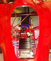 Name: newredkomet9.jpg