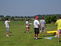 Name: FPV June 2013 012.jpg