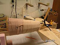 Name: forming.jpg