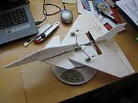 Name: IMG_2646_proto2.jpg