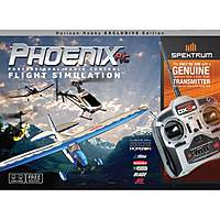 Name: rc-flight-simulator-2.jpg