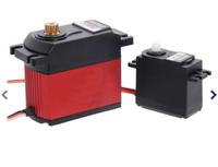 Name: High Voltage servo.png Views: 28 Size: 124.7 KB Description: