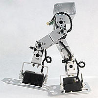 Name: biped robot-01.jpg Views: 142 Size: 78.6 KB Description: