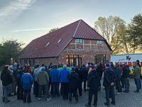 Name: IMG_1344.jpg Views: 42 Size: 2.78 MB Description: German Open Pilot Meeting