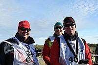 Name: DSC_0597.jpg Views: 55 Size: 1,007.7 KB Description: The Norwegian Team:  Espen Torp (L), Dag Skoglund (C), Bjorn Tore Hagen (R)