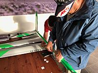 Name: IMG_1450.jpg